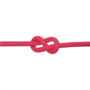 Edelweiss Performance 9.2Mm X 50M Uc Ed Rope