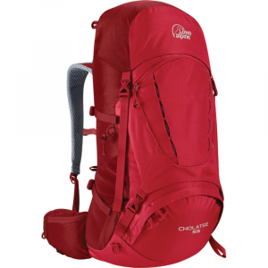 Lowe Alpine Cholatse 55 Backpack