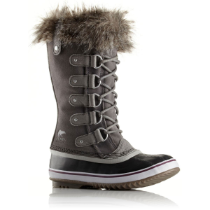 Sorel Women's Joan Of Arctic Boots - Size 6.5