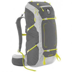 Granite Gear Lutsen 35 Pack, Lg/xl