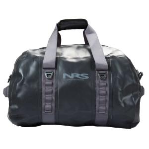 NRS Expedition DriDuffel Dry Bag, 35L