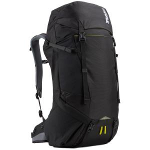 Thule Men's Capstone 40L Backpack
