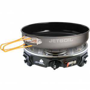 Jetboil Halfgen Basecamp System