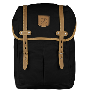 Fjallraven Rucksack No. 21, Medium