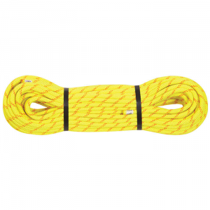 Edelweiss Canyon Static 9.1Mm X 200 Ft. Rope