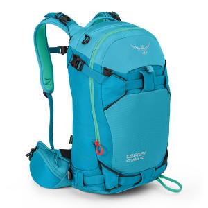 Osprey Women's Kresta 30 Ski Pack