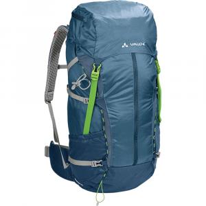 Vaude Zerum 48+ Lw Backpack