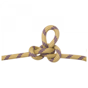 Edelweiss Element Ii 10.2Mm X 50M Rope