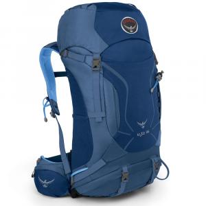Osprey Women's Kyte 36 Backpack