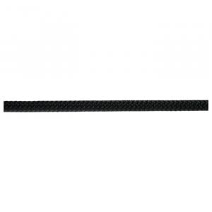 Edelweiss Speleo Ii 9Mm X 200' Rope