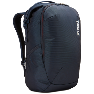 Thule Subterra 34L Travel Backpack