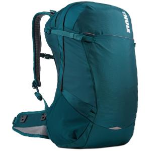 Thule Women's Capstone 32L Backpack