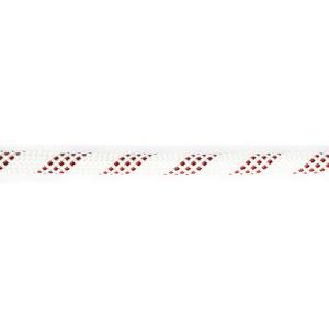 Edelweiss Speleo 11Mm X 150' Rope