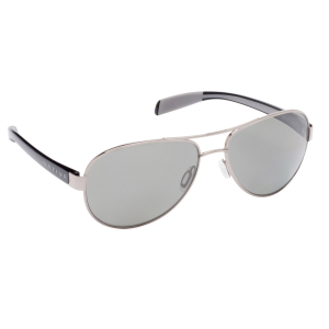 Native Eyewear Men's Patroller Sunglasses