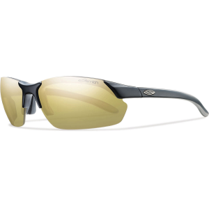 Smith Parallel Max Sunglasses, Matte Black