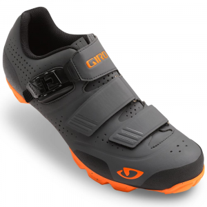 Giro Men's Privateer R Cycling Shoes - Size 44