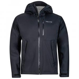 Marmot Men's Magnus Jacket