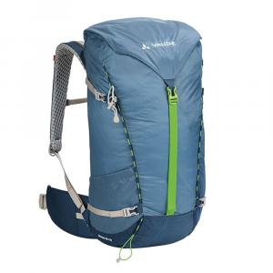 Vaude Zerum 38 Lw Backpack