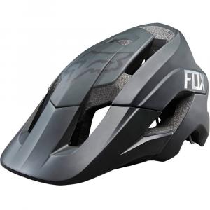 fox metah cycling helmet- Save 30% Off - FOX Metah Cycling Helmet