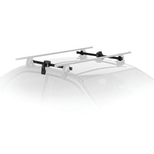 Thule 477 Sra-Short Roofline Adapter