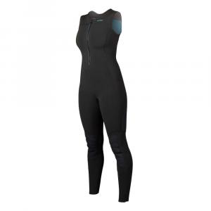 NRS Women's 3.0 Farmer Jane Wetsuit - Size XS