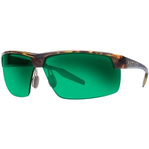 Native Eyewear Hardtop Ultra Xp Sunglasses
