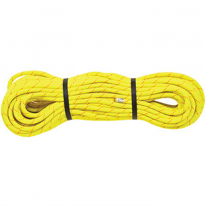 Edelweiss 10Mm X 150' Ed Canyon Rope