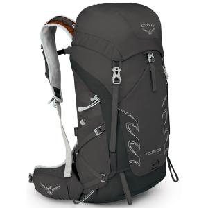 Osprey Talon 33 Pack