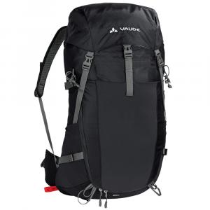 Vaude Brenta 40 Hiking Backpack