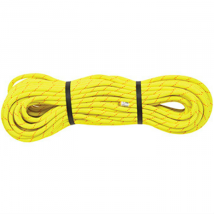 Edelweiss 9.6Mm X 150' Ed Canyon Rope