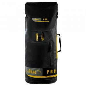 Beal Pro Bag 45