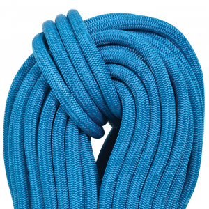 Beal Wall Master 10.5Mm X 40M Uc Rope