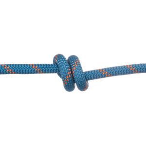 Edelweiss Rocklight Ii 9.8Mm X 60M Rope