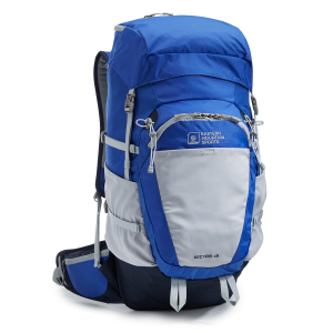 EMS Sector 45 Daypack