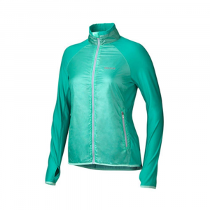Marmot Women's Frequency Hybrid Jacket - Size XS