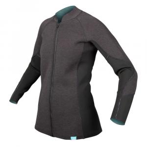 NRS Women's HydroSkin 1.5 Jacket - Size S