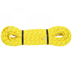 Edelweiss Canyon Static 9.1Mm X 150 Ft. Rope