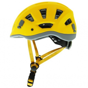 Ultra Light Helmet. Today, you don\\\'t have to choose between lightness and comfort anymore!....