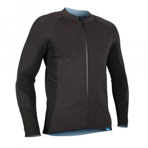NRS Men's HydroSkin 1.5 Jacket - Size S