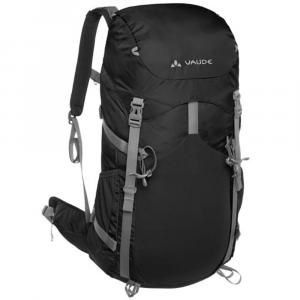 Vaude Brenta 35 Backpack