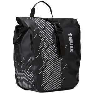 Image of Thule Shield Pannier Small