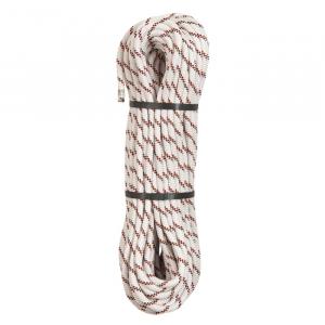 Edelweiss Speleo 10.5Mm X 150' Rope