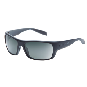 Native Eyewear Eddyline Polarized Sunglasses