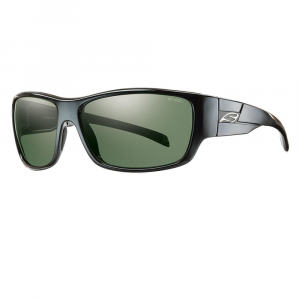 Smith Frontman Tactical Sunglasses