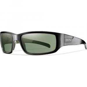 Smith Prospect Sunglasses, Black
