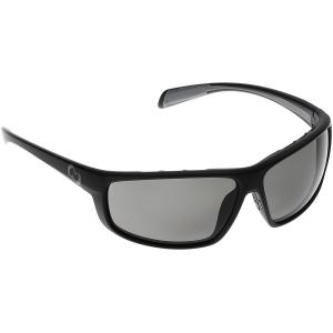 Native Eyewear Bigfork Polarized Sunglasses, Asphalt