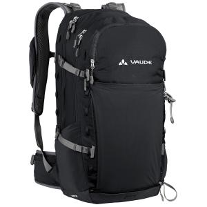 Vaude Varyd 30 Pack