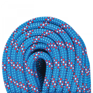 Beal Rando 8Mm X 48M Rope