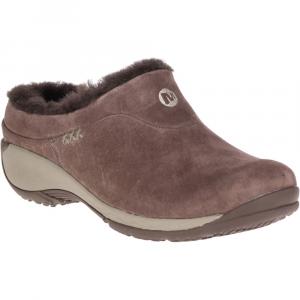 Merrell Women's Encore Q2 Ice Casual Shoes, Espresso - Size 5