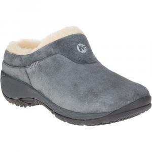 Merrell Women's Encore Q2 Ice Casual Shoes, Falcon - Size 6.5